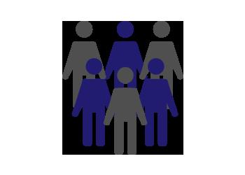 Caatingueiros todos unidos_pessoas_beneficiadas