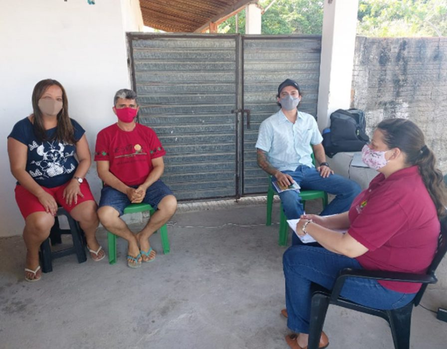 associação-caatinga-carnaúba