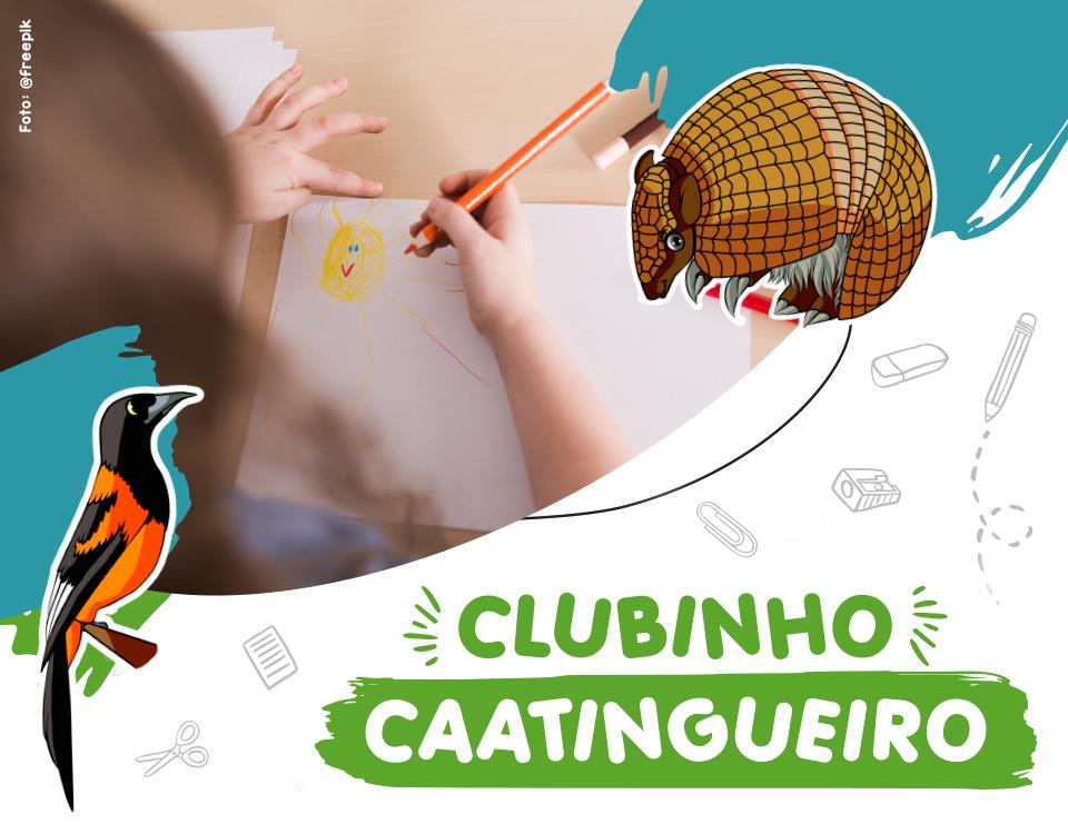 associação-caatinga-educação-ambiental-à-distância