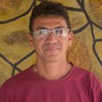 associação-caatinga-colaborador-MarcosRoberto