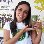 associação-caatinga-colaborador-Marilia-Alves