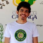 associação-caatinga-colaborador-otavio
