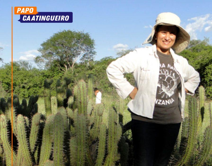 Papo_caatingueiro_Gislene_Ganade_Desertificacao