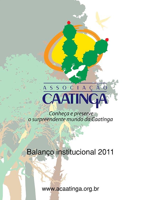 associacao-caatinga-balanco-institucional-2011