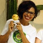 associacao-caatinga-colaborador-Kelly-Cristina