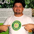 associacao-caatinga-colaborador-Olavo-Vieira