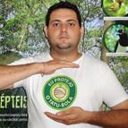associacao-caatinga-colaborador-Roniesley-Dias