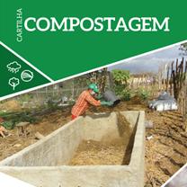 associacao-caatinga-compostagem