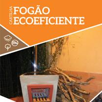 associacao-caatinga-fogao-ecoeficiente