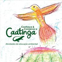 associacao-caatinga-livro-do-educador