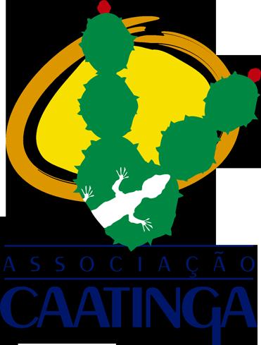associacao-caatinga-logo