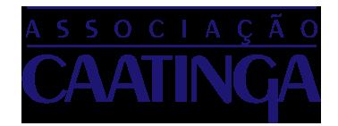 associacao-caatinga-logotipo-retina