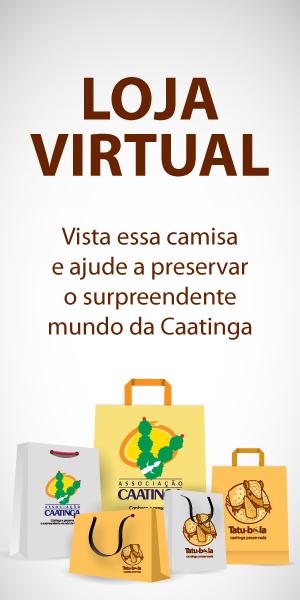 associacao-caatinga-loja-virtual