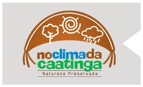 associacao-caatinga-projeto-box-no-clima-da-caatinga