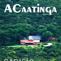 associacao-caatinga-revista-acaatinga-01