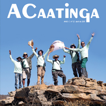 associacao-caatinga-revista-acaatinga-02
