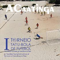 associacao-caatinga-revista-acaatinga-11