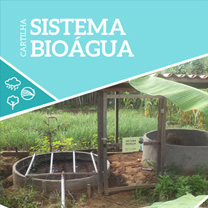 associacao-caatinga-sistema-bioagua