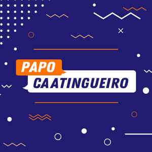 associaca_caatinga_papo_caatingueiro_gislene_ganade_ID