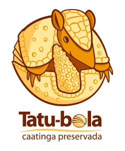 tatu-bola-logo-250
